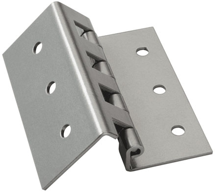 S&D Products has a large selection of specialty manufactured Latch Hinges