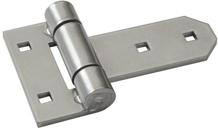 S&D Products has a large selection of specialty manufactured T Hinges